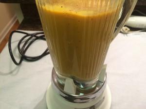 KBCG Butternut Squash Soup (2)