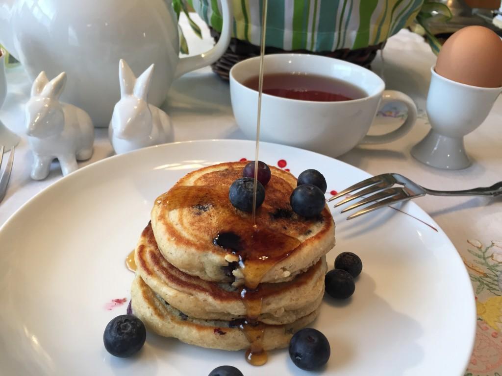 KBCG Pancake 6
