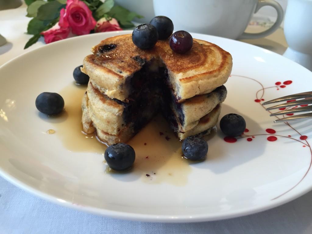 KBCG Pancake 7